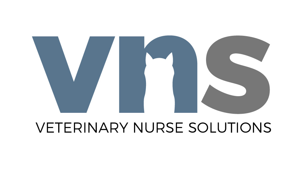 Veterinary Nurse Solutions